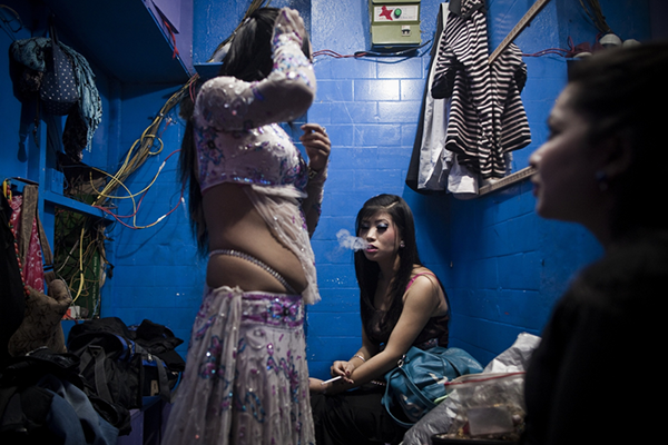 havelock online prostitution sites in india