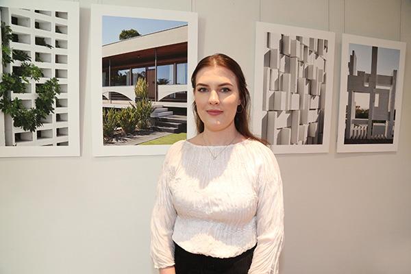 Kayisha Iwanoff Interior Designer